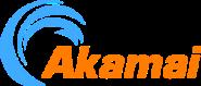 Platform Operations Engineer Jobs in Bangalore - Akamai