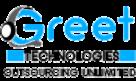 Customer Support Executive Jobs in Bangalore - Greet Technologies Pvt Ltd