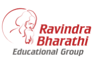 Accounts Administration Assistant Jobs in Hyderabad - Ravindra Bharathi School