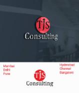 HR Recruiter Jobs in Bangalore - TJS