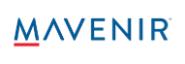 Graduate Engineer Jobs in Bangalore - Mavenir Systems