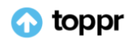 Academic consultant Jobs in Ahmedabad,Bangalore,Jaipur - Toppr Technologies Private Limited