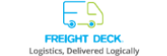 UX Designer Jobs in Bangalore - Freight Deck
