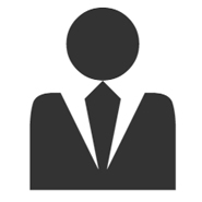 Customer Support Executive Jobs in Chennai - Nexus International