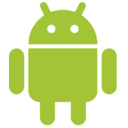 Android Developer Jobs in Chennai - Technocrats India College Finder