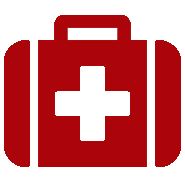 Staff Nurse Jobs in Mumbai,Navi Mumbai,Pune - SafeCart Group