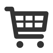 Retail Sales Jobs in Pune - Gupta departmental stores