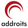 Addroits Services