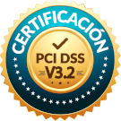 payment certification