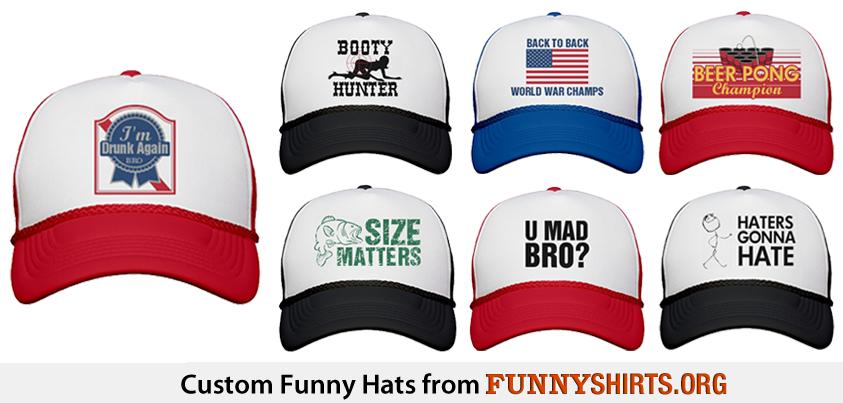 Funny-Hats-FB