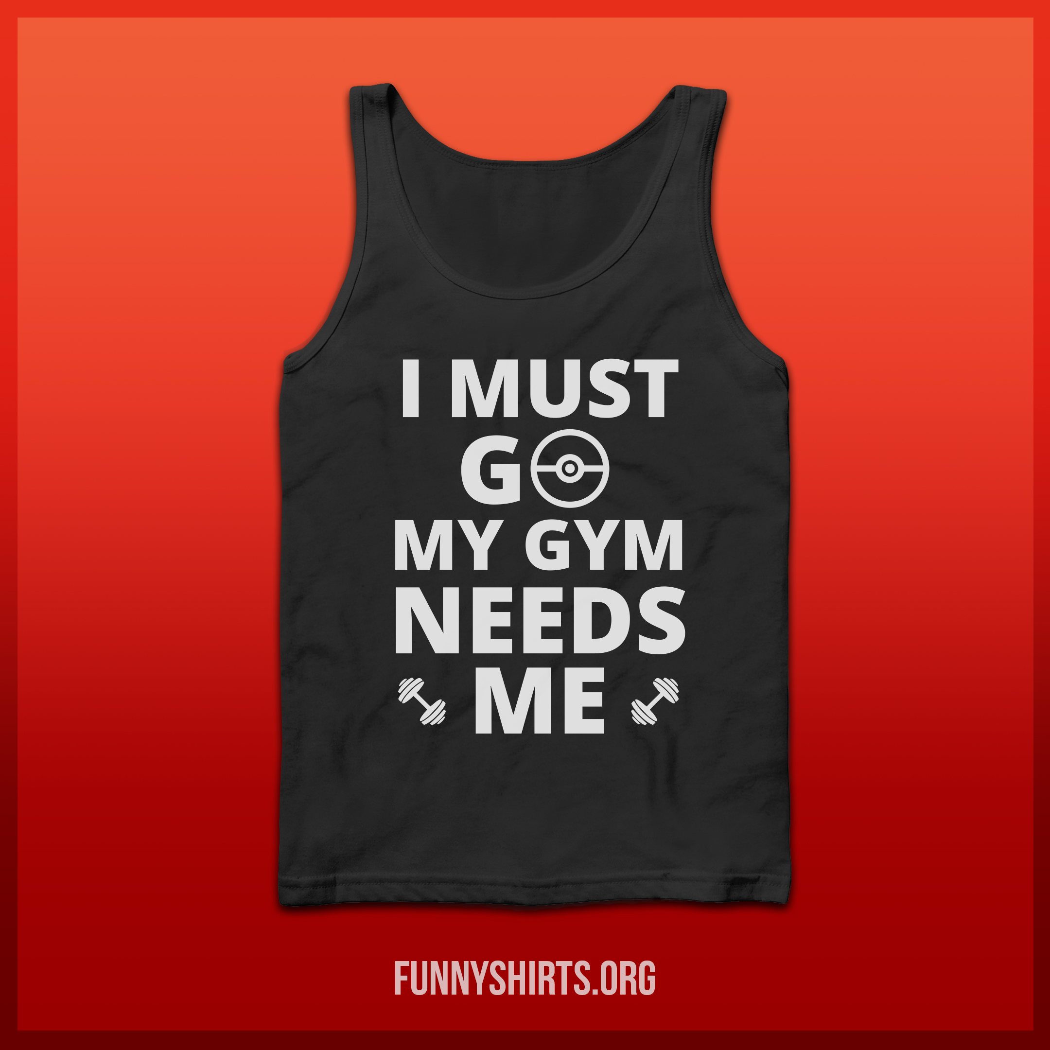 Funniest Workout Shirts