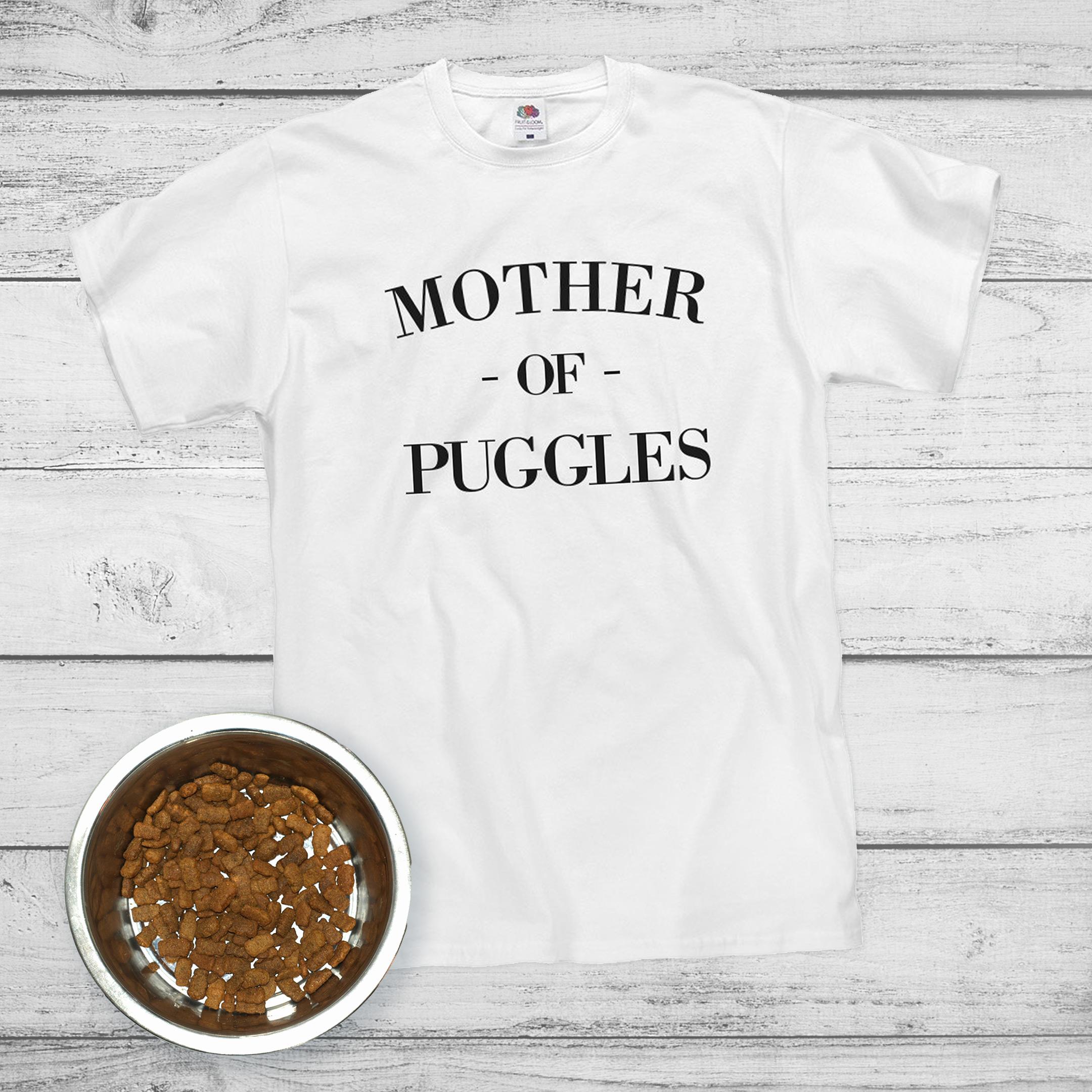 Funniest Dog Shirts