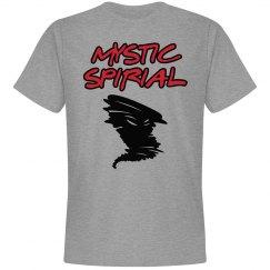 Mystic Spirail
