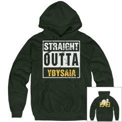 Straight Outta YBYSAIA