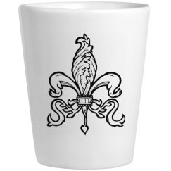 Mardis Gras New Orleans