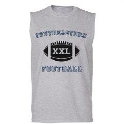 Southeastern Football