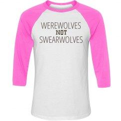 WerewolvesNotSwearwolves