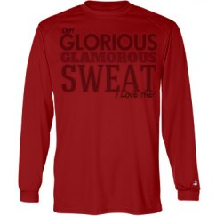 GGS! Shirt