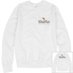 Shaffer Construction