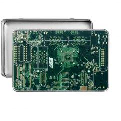 Computer Board