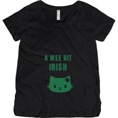 A Wee Bit Irish