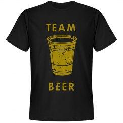 Team Beer