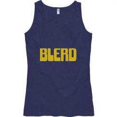 BLERD