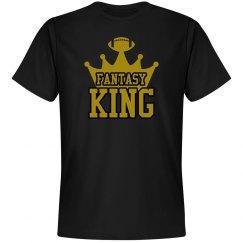 Fantasy Football King