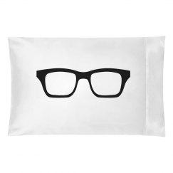Men/Women Glasses 2 of 2