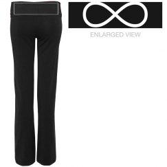 Infinity Yoga Pants