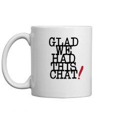 GWHTC! Mug