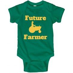 Future Farmer