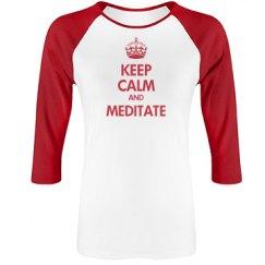 MeditateBasicB