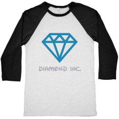 Diamond inc