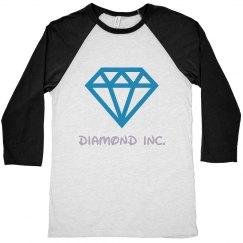 Diamond inc