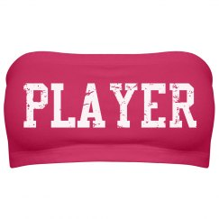 Player Top