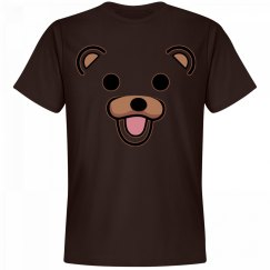 Pedobear Watches You!