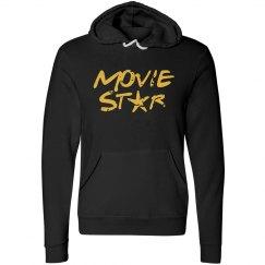 Movie Star Hoodie