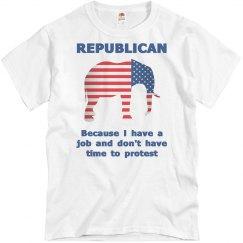 Funny Republican
