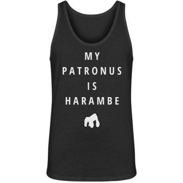 Harambe Shirts