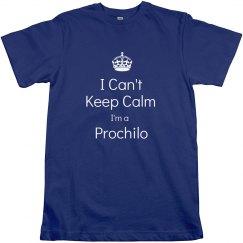 Calm-Prochilo-Men