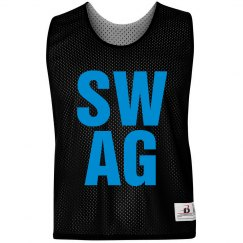 Swag Pinnie