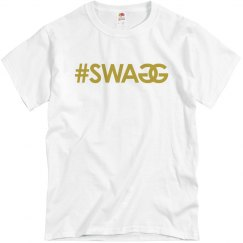 #SWAG