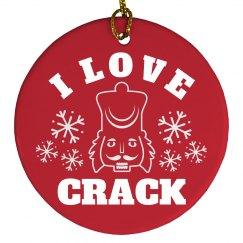 Nutcrackers Like Crack
