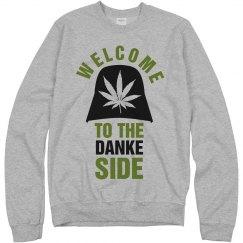 The Danke Side