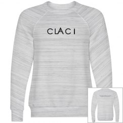 CLACI Crew w/ Definition