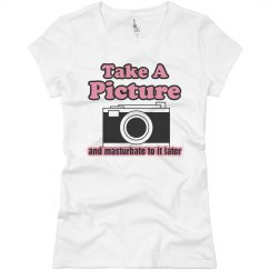 Picture & Play