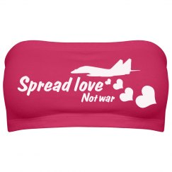 Spread Love Top