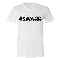 #Swag Tee