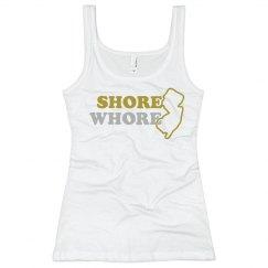 Shore Whore